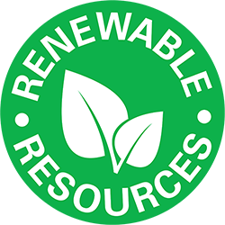 General Finishes Renewable Resources - Water Based Finishes